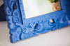 Cerulean Table Mirror-HOME ACCESSORIES-PropShop24.com