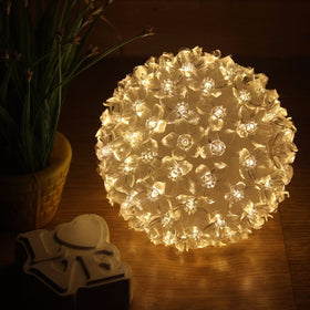 LED Bouquet Lamp-HOME-PropShop24.com