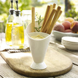 Dipping Cone - White-Home-PropShop24.com