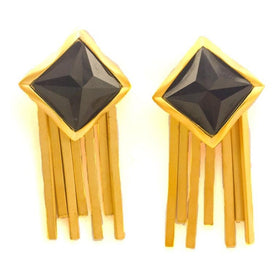 Earrings - St Lucia-JEWELLERY-PropShop24.com