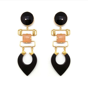 Earrings - Heather-EARRINGS-PropShop24.com