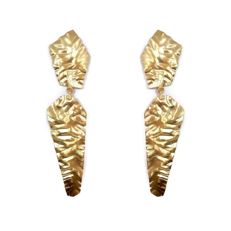 Earrings - Tiana-EARRINGS-PropShop24.com