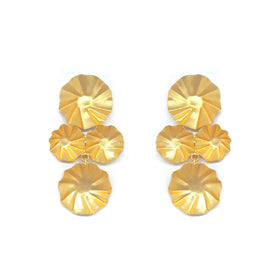 Earrings - Etenia-JEWELLERY-PropShop24.com