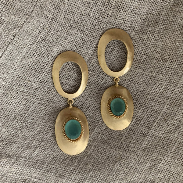 Earrings - Adelina-EARRINGS-PropShop24.com