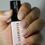Gel Nail Paint - Three Cheers-BEAUTY-PropShop24.com