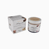 Face Mask - Bentonite And Kaoilin Clay-WOMEN-PropShop24.com