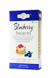 Egg-Free Blueberry Pancake Mix-FOOD-PropShop24.com