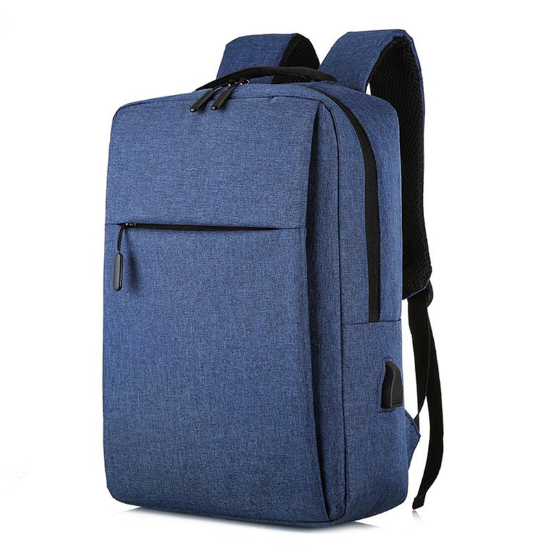 Backpack - Jumper-MEN-PropShop24.com