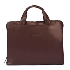 products/EVOQ_Laptop_Sleeve_Brown_1.jpg