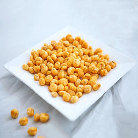 Cheese And Tomato Fox Nuts-FOOD-PropShop24.com