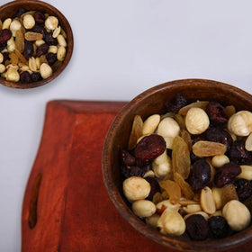 Vitamin E Shield Nuts-FOOD-PropShop24.com
