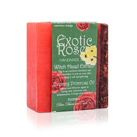 products/Exotic_Rose_soap-min.jpg