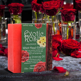 products/Exotic_Rose_soap_2-min.jpg