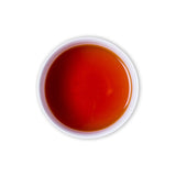 Fennel Turmeric - Black Tea-FOOD-PropShop24.com