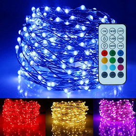 products/FAIRY-LIGHTS-1.jpg