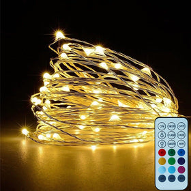 products/FAIRY-LIGHTS_1.jpg