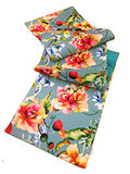 Table Runner - Floral - Sea Bloom-Home-PropShop24.com