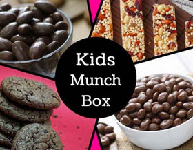 Kids Munch Box-FOOD-PropShop24.com