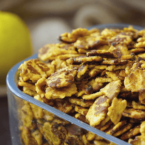 Nimbu Roasted Chana Jor-SNACK + HEALTHY TREATS-PropShop24.com