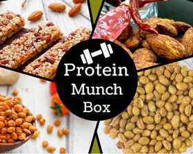 Protein Munch Box-FOOD-PropShop24.com