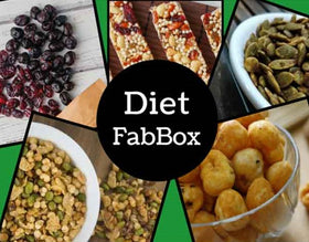Diet Box-FOOD-PropShop24.com