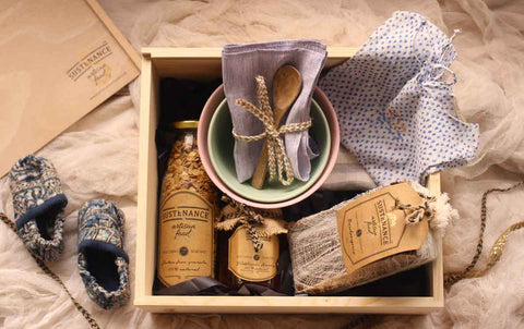 welcome home baby box-Food-PropShop24.com