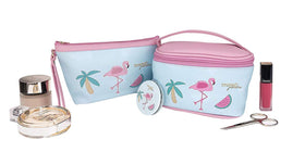 products/FLAMINGO_POUCH_SET3_1.jpg