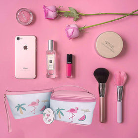 products/FLAMINGO_POUCH_SET3_2.jpg