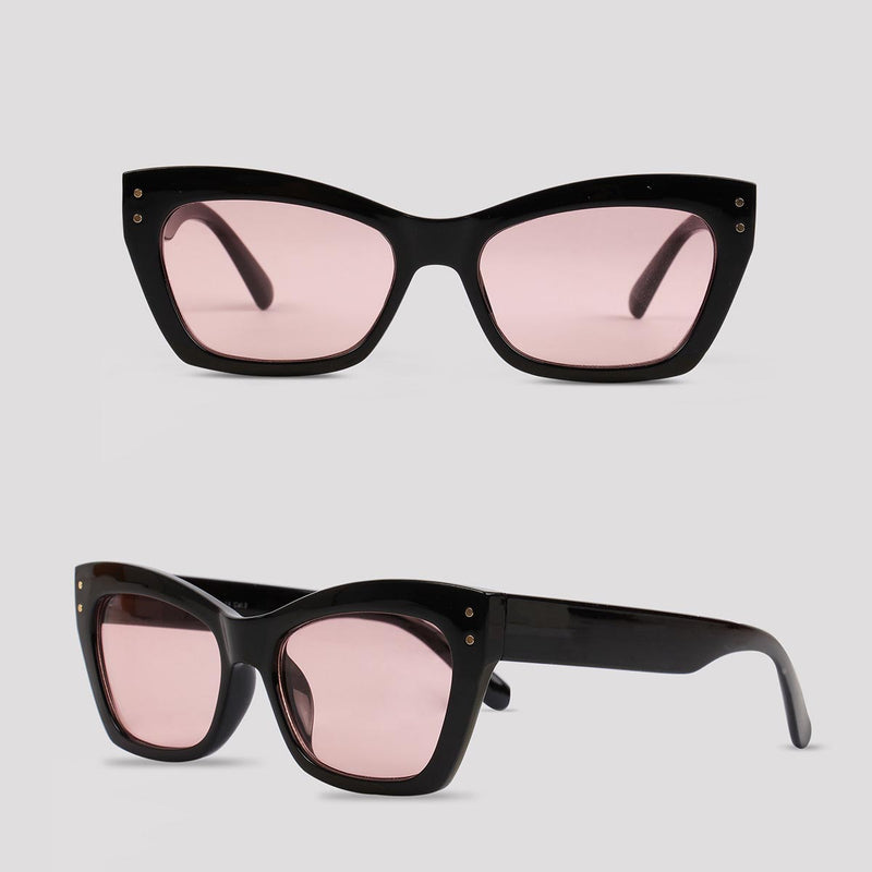 Madison - Light Haze - Far Left Sunglasses-WOMEN-PropShop24.com