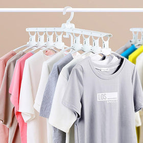 products/FOLDABLE_MULTI_HANGER_WHI_6.jpg