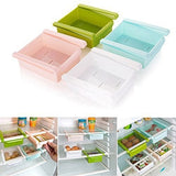 Fridge Tray (Set of 2) - Assorted Colors-Home-PropShop24.com
