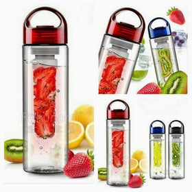 products/FRUIT_INFUSER_BOT_5.jpg