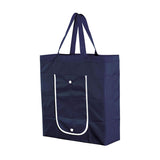 Foldable Shopping Bag - Set of 2 (Assorted)-FASHION-PropShop24.com