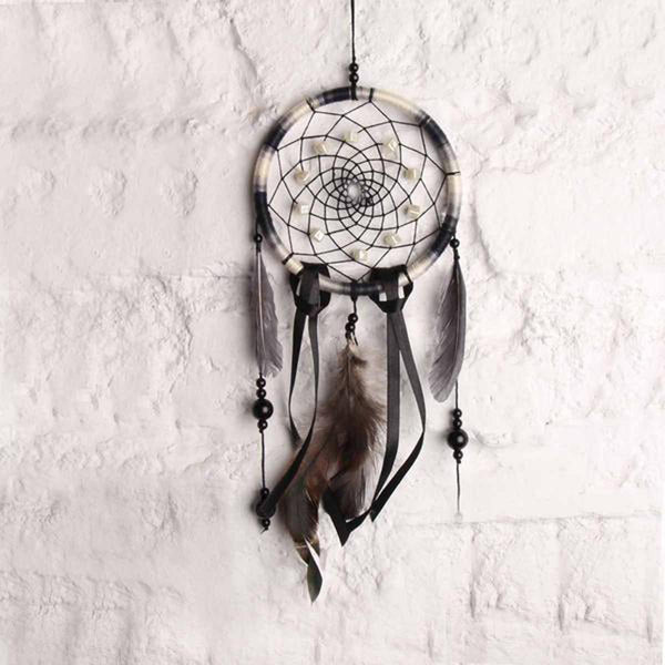 Dreamcatcher - Day And Night-HOME-PropShop24.com
