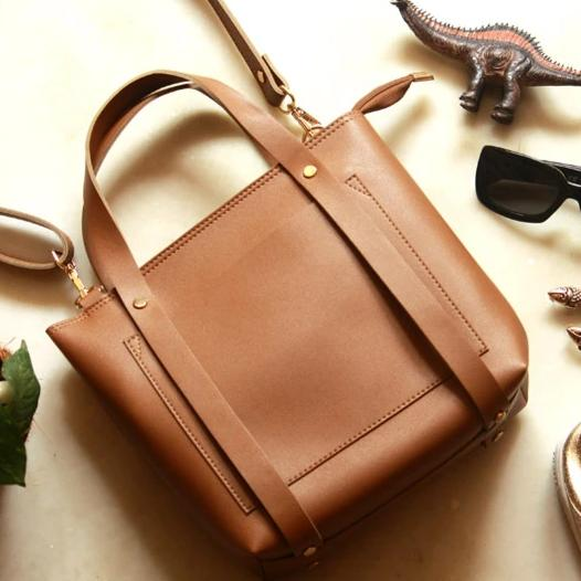 Sling Bag - Classic Mini-WOMEN-PropShop24.com