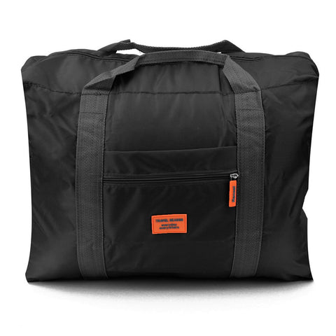 products/FoldingLuggageBag_Black_1.jpg