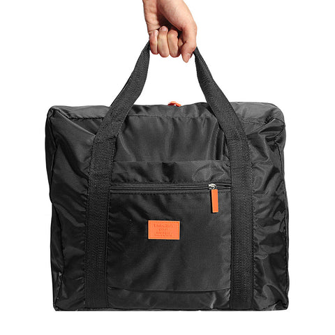 products/FoldingLuggageBag_Black_2_1.jpg
