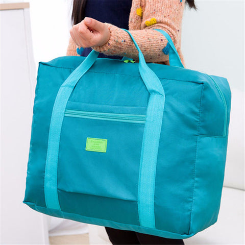 products/FoldingLuggageBag_Blue_1_1_1.jpg