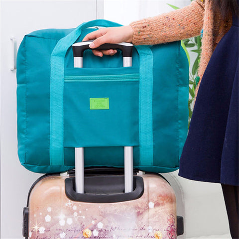 products/FoldingLuggageBag_Blue_1_2.jpg