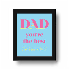 products/Frame-Dads-Best.jpg