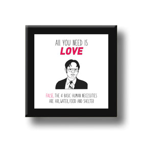 products/Frame-Love-Dwight.jpg