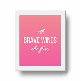 products/Frame_-_Brave_Wings.jpg