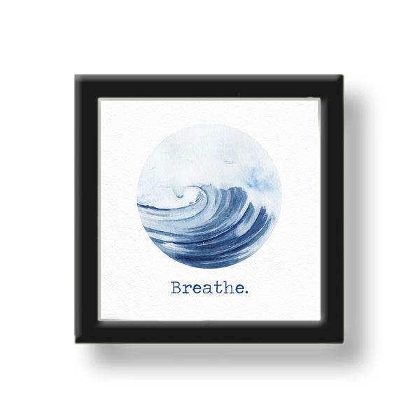 Frame - Breathe-HOME-PropShop24.com