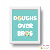 Frame - Doughs Over Bros-Home-PropShop24.com