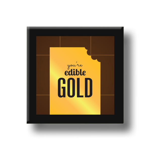 Frame - Edible Gold-HOME-PropShop24.com