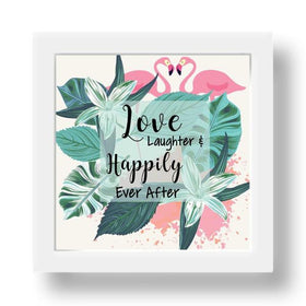 Frame - Happily Ever After-Home-PropShop24.com