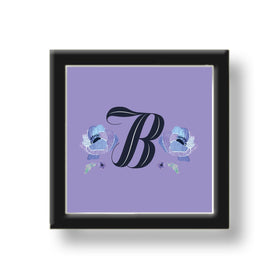 products/Frame_-_Monogram_-_Purple_-_B_ca84d0f3-7655-4ae8-b868-e85e2e0a65c4.jpg