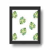 Frame - Unstoppable Monstera-HOME-PropShop24.com