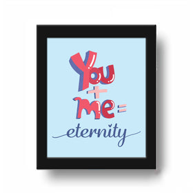 Frame - Eternity-HOME-PropShop24.com