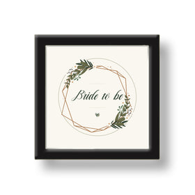 Frame - Bride To Be-HOME-PropShop24.com